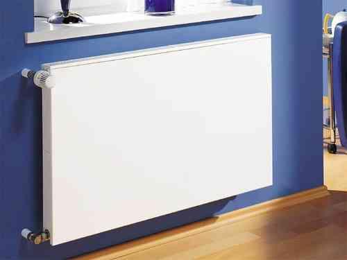 kermi x 2 plan austausch heizk rper typ 22 bt 102 mm. Black Bedroom Furniture Sets. Home Design Ideas