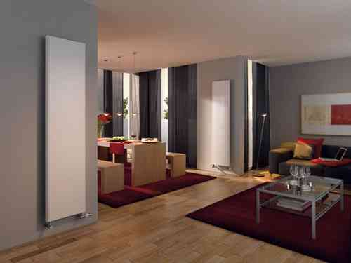 renner badshop webshopwebshop. Black Bedroom Furniture Sets. Home Design Ideas