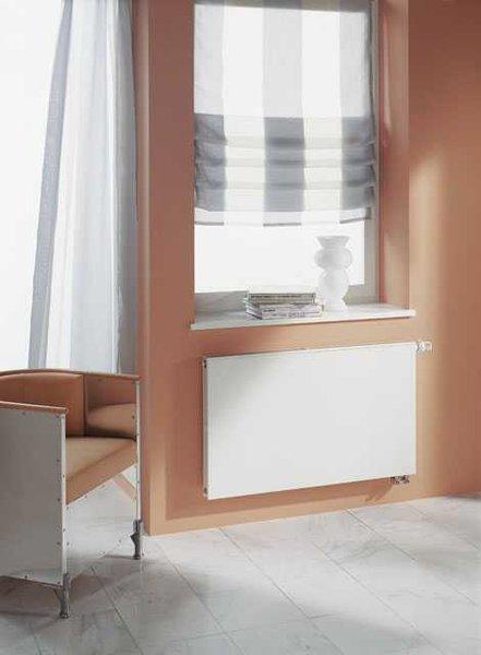 kermi x2 plan v typ12 bh605x66x605mm qn669 wei 10 bar vent re m abd. Black Bedroom Furniture Sets. Home Design Ideas