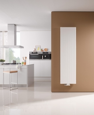 kermi x2 verteo line typ22bh2000x102x700 qn2689 wei 10 bar seitl abd. Black Bedroom Furniture Sets. Home Design Ideas