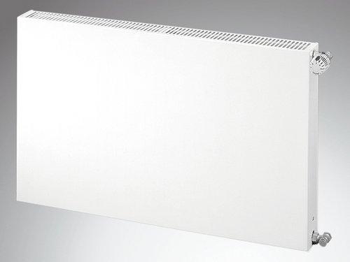 purmo planheizk rper plan compact modernisierung typ 33 bt 154 mm. Black Bedroom Furniture Sets. Home Design Ideas