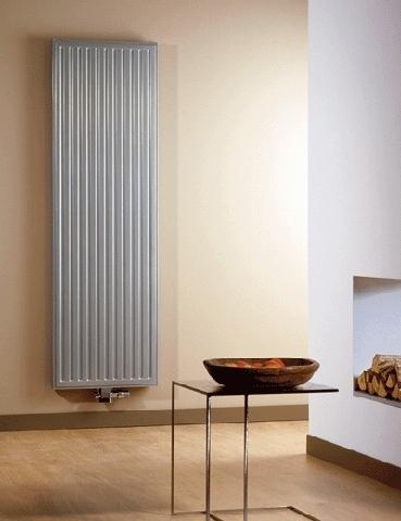 purmo kompaktheizk rper vertical typ 22 bh 1800 bl 600 bt 106. Black Bedroom Furniture Sets. Home Design Ideas