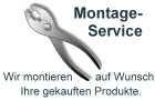 Montageservice-thumb