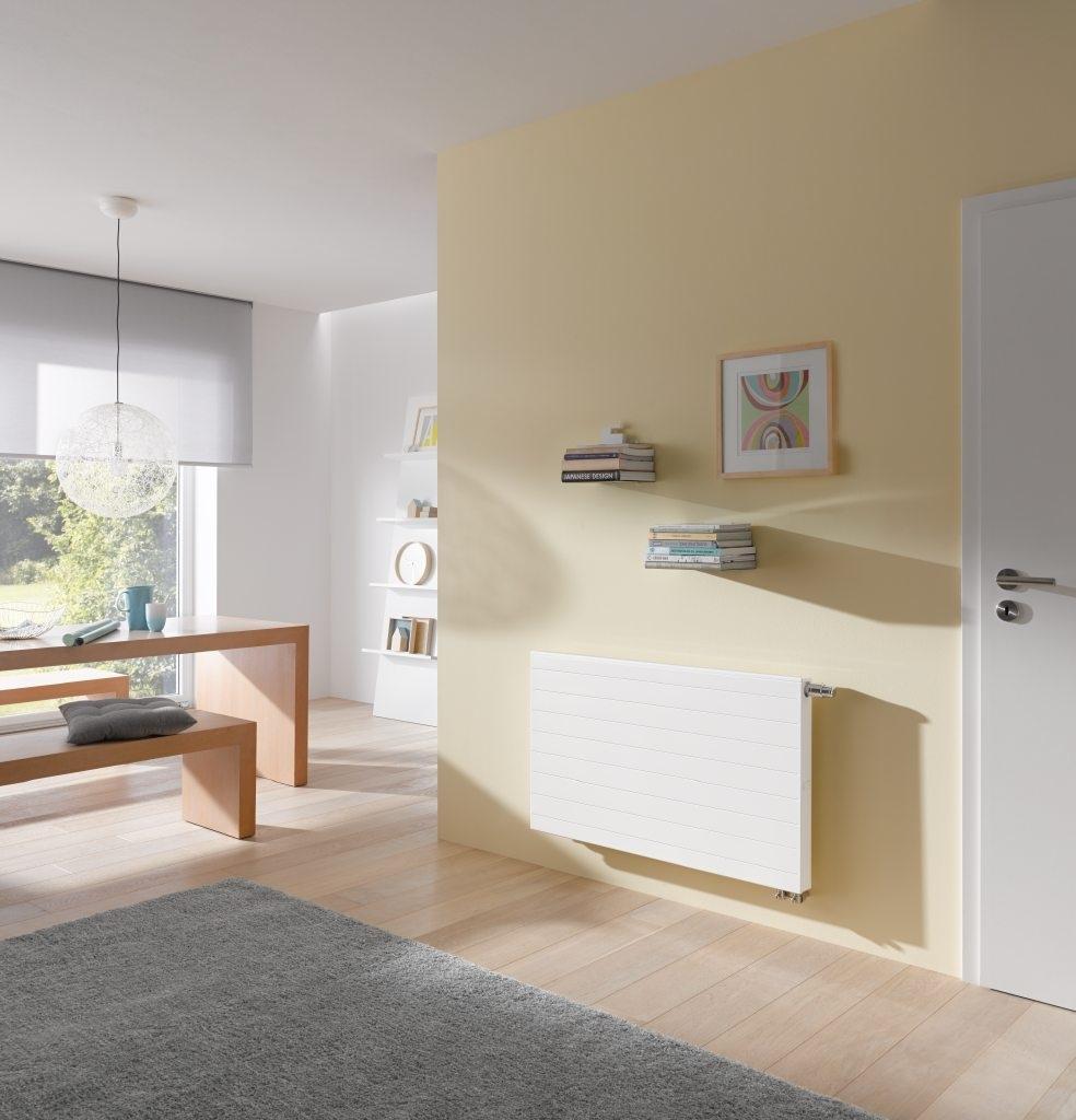 kermi x2 line v typ22 bh605x102x1105 qn1712 wei 10 bar vent re m abd. Black Bedroom Furniture Sets. Home Design Ideas